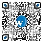QR Code Kopierer anfordern