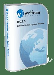Für einen besseren Workflow im Unternehmen