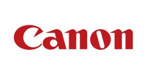 Canon Treiber und Dokumentationen