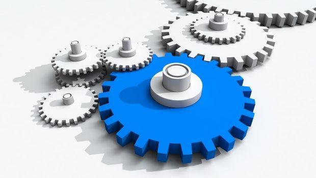 Leistungen des IT-Systemhauses