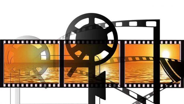 Video-Sammlung No. 1