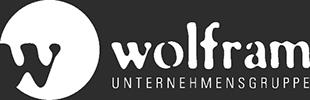 Wolfram Unternehmensgruppe, ihr Partner für B2B